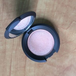 BECCA MINI Rose Gold Highlighter